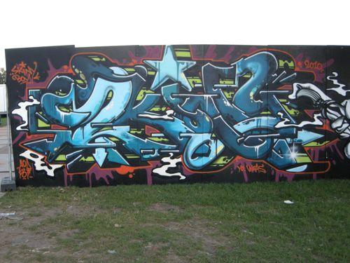 DSCN3188