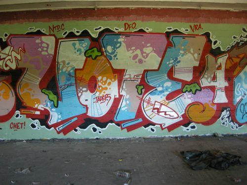 DSCN3368