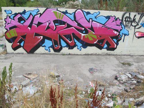 IMG_0585