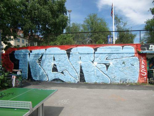Kars FOS CIMG0739