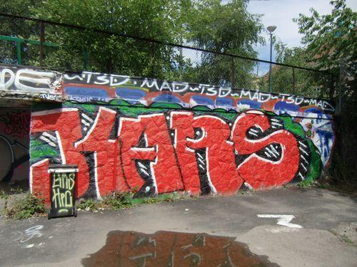 Kars FOS CIMG0742