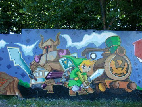 Zelda char CIMG0708