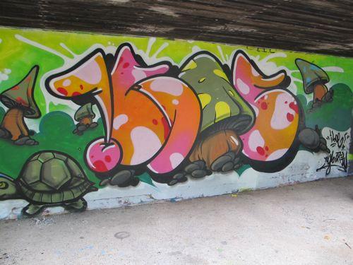 IMG_0022