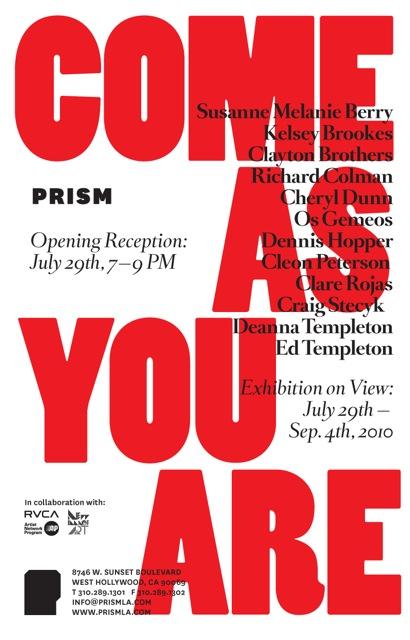 Prism_CmAsUR-1