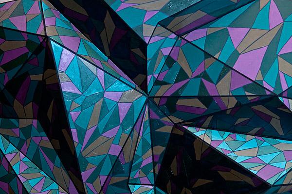 krista1