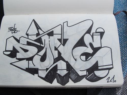 IMG_0488