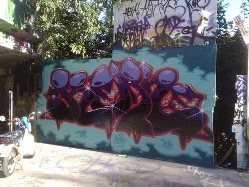 Kern 190920104773