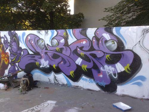 Reks 190920104767