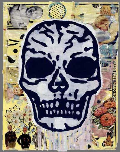 Skull_Yellow2