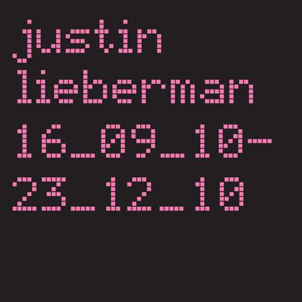 lieberman435