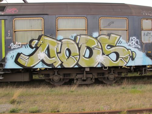 IMG_1470
