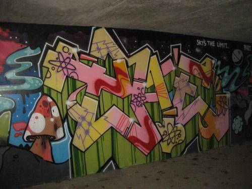 Efterår2010 506