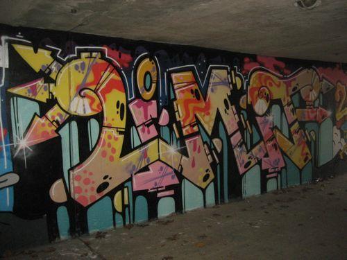 Efterår2010 513