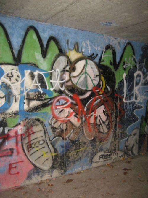 Efterår2010 516