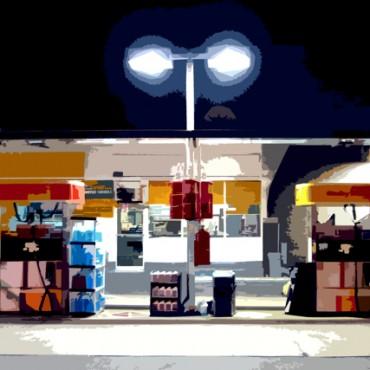 Gas-Stationweb-370x370