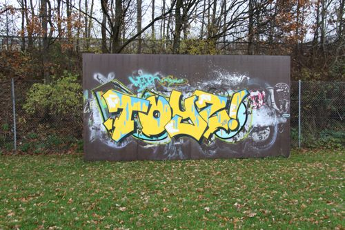 hygge2_20-11-2010