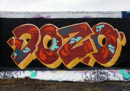 hygge_21-11-2010