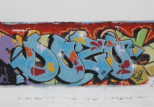Dozo181210