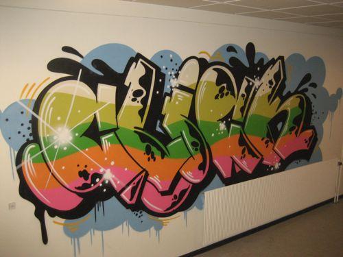 Novdec2010 161