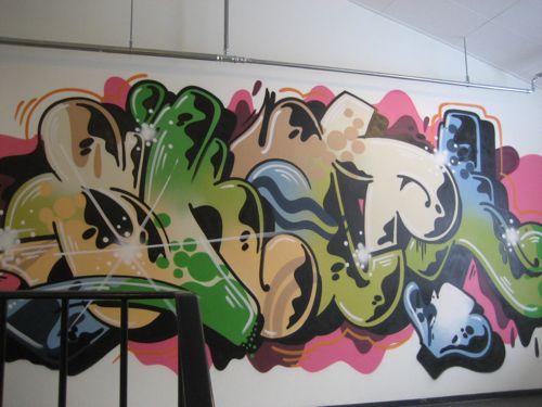 Novdec2010 220