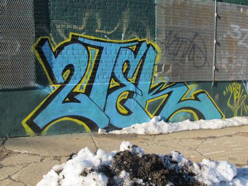 BraskArtBrooklyn20111
