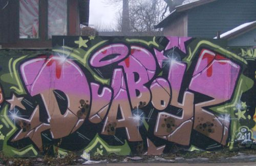 BraskArtGraffiti2011CPH1