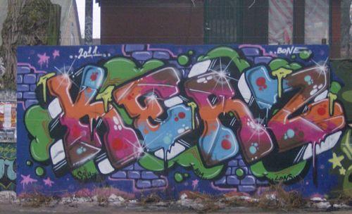 BraskArtGraffiti2011CPH2