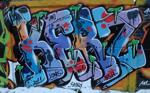 BraskArtGraffiti2011CPH3