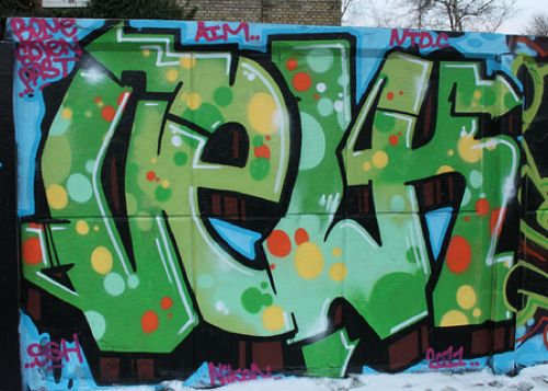 BraskArtGraffiti2011CPH4