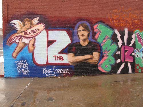 Brooklyn201101