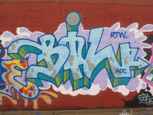 Brooklyn201104