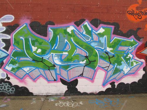 Brooklyn201105