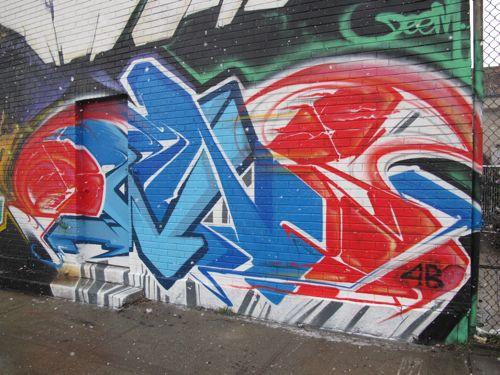 Brooklyn201108