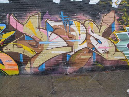 Brooklyn201110