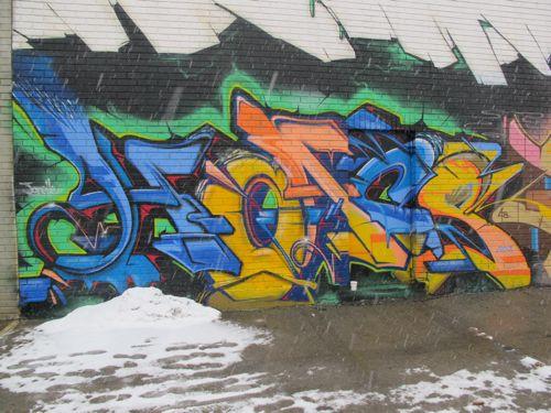 Brooklyn201111