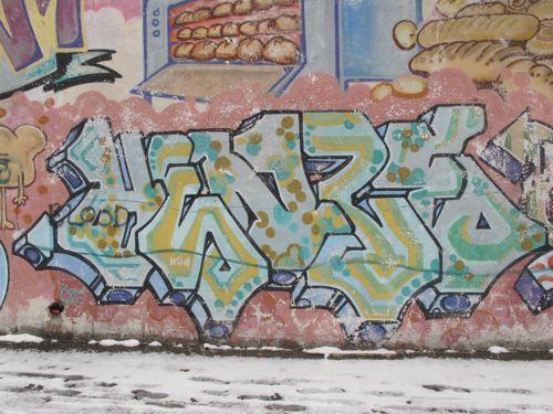 Brooklyn201113