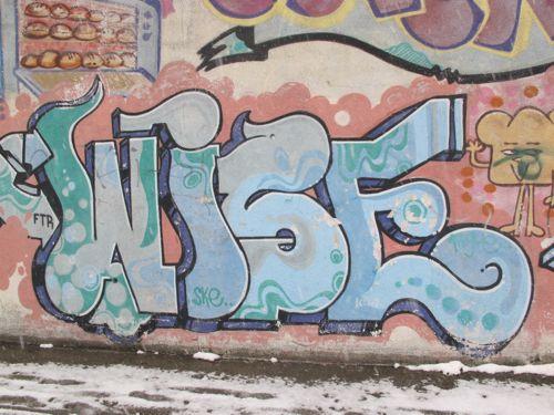Brooklyn201114
