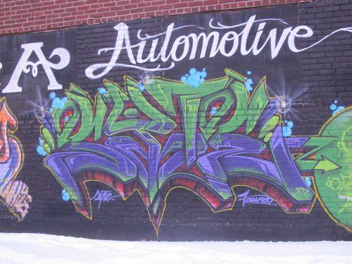 BrooklynGraffiti20113