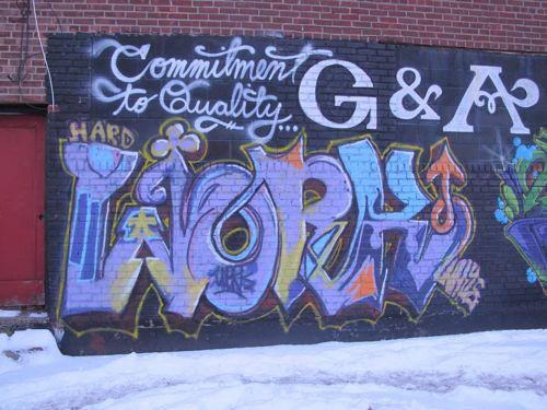 BrooklynGraffiti20114