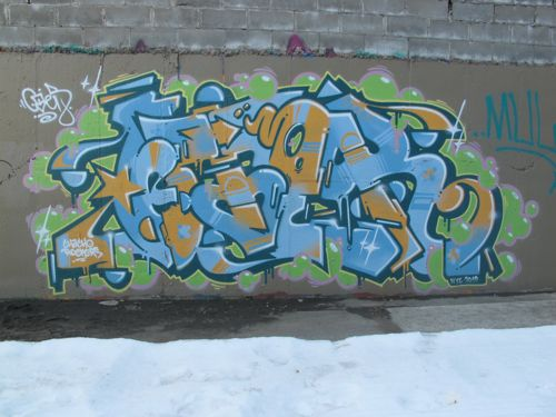Bushwick18
