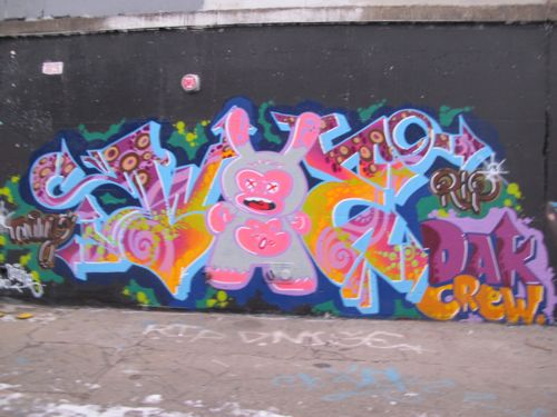 Bushwick20113
