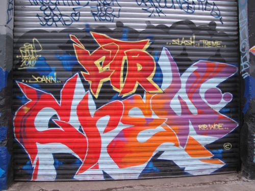 Bushwick20115