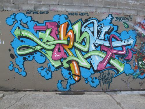 Bushwick23