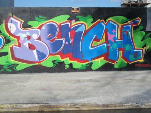 Bushwick30