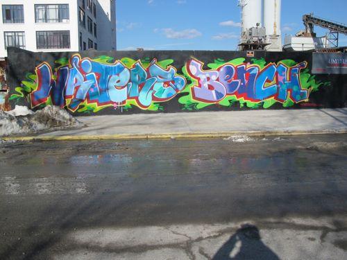 Bushwick32