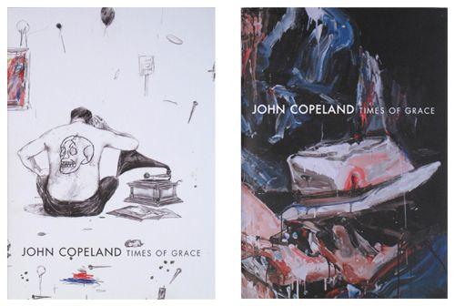 Copelandnewbook1