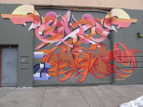 GraffitiBushwich201101