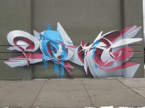GraffitiBushwich201102