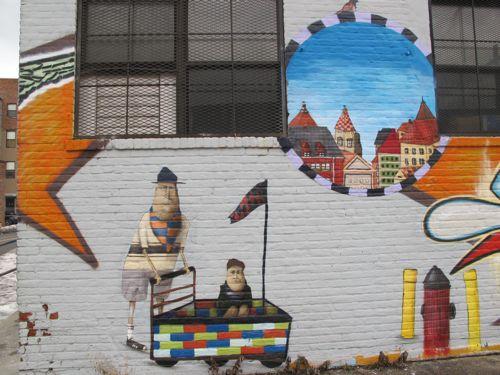 GraffitiBushwich201111
