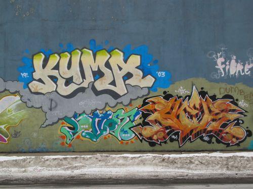 GreenpointUS201124